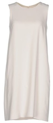 'S MAX MARA Short dress