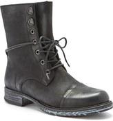 Blondo 'Pyo' Waterproof Lace-Up Boot (Women)