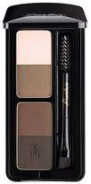 Guerlain Eyebrow Kit - None