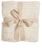Barefoot Dreams Chic Blanket
