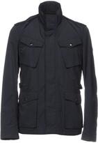 Woolrich Jackets - Item 41759922