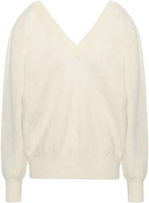 Victoria Beckham Wool Sweater