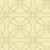 Today Interiors - Design 5 Wallpaper - GE10403