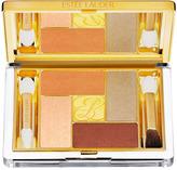 'Pure Color' Five Color Eyeshadow Palette