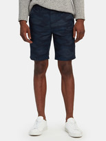 Paul Smith Graphic Shorts