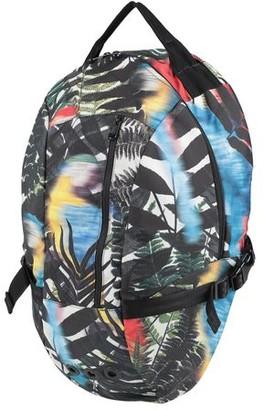 OSKLEN Backpacks & Bum bags