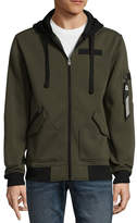 Southpole South Pole Fleece Jacket