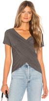 superdown Carly T-Shirt