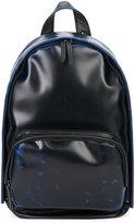 Haerfest 'K1' backpack