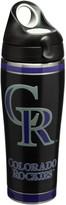 Tervis Colorado Rockies 24oz. Team Water Bottle