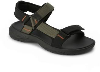 Dockers Zander Outdoor Men's Sandals