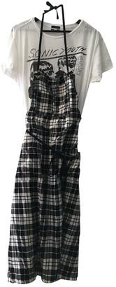R 13 Cotton Dress for Women