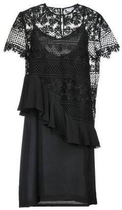 Lala Berlin Knee-length dress
