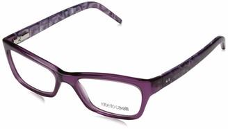 Roberto Cavalli Women's Brillengestelle RC016V 083-51-16-135 Optical Frames