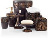 Croscill Marrakesh Soap/Lotion Pump