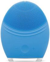 Foreo LUNA; 2 Professional - Aquamarine