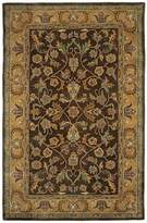 "Kaleen Rugs 6001-40-2379 Mystic Collection Hand Tufted 2' 3"" X 7' 9"" Rug"