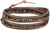Nakamol Bracelets - Item 50176047