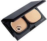 Shiseido Advanced Hydro-Liquid Compact SPF 15 - CASE