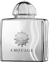 Amouage Reflection EDP Spray