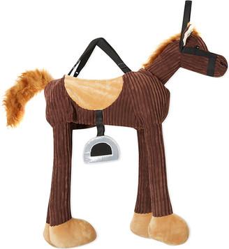 Animal Antics Ride on pony