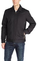Quiksilver Men's Billy Jacket