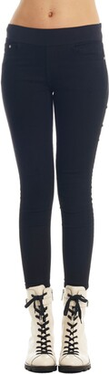 Everly Grey Miller Maternity Jeans
