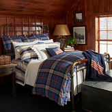 Ralph Lauren Home Corbet Striped Sheeting
