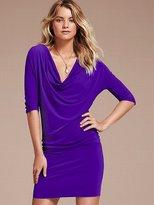 Victoria's Secret Drapey Dress