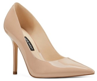 Nine West Bliss 3 Pump