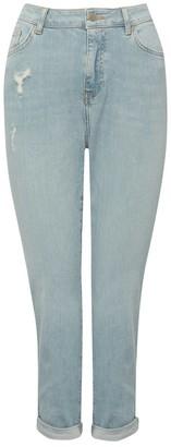 M&Co Slim boyfriend jeans