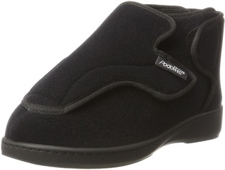 PodoWell Unisex Adults Altitude Low-Top Sneakers