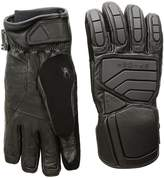 Spyder B.A. Gore-Tex Ski Gloves