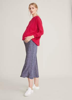 Hatch The Lucie Skirt