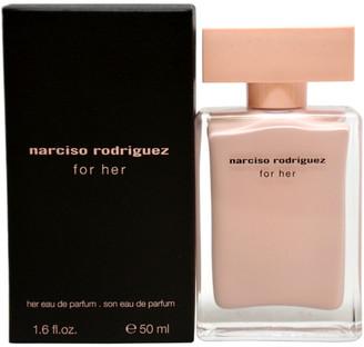 Narciso Rodriguez Women's 1.6Oz Eau De Parfum Spray