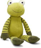 David Jones Angus Frog