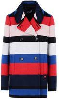 Love Moschino Moschino Mid-Length Jacket