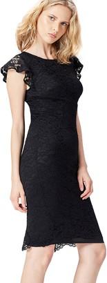 Find. 13576 Evening Dresses