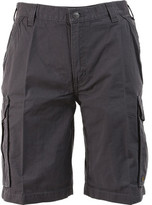 Carhartt Men's Force Tappen Cargo Short 101168
