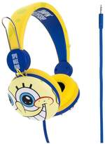 SpongeBob Squarepants Headphones