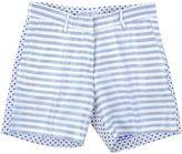 Simonetta Shorts