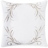 "Sferra Lonna Decorative Pillow, 20"" x 20"""