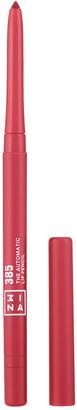 3INA The Automatic Lip Pencil 0.35G 385