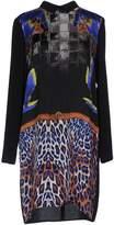 Space Style Concept Short dresses - Item 34762248
