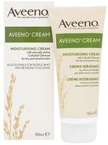 Aveeno Moisturising Cream 100ml