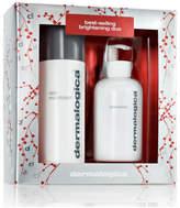 Dermalogica Skin Purifying Duo Retail Set