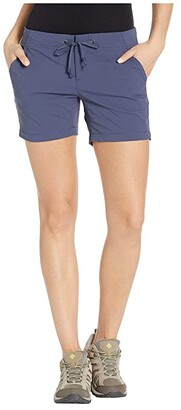 Columbia Anytime Outdoortm Short