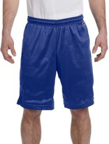 Champion Polyester Mesh Shorts L
