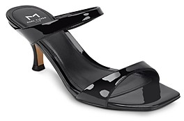 Marc Fisher Women's Genia High Heel Sandals