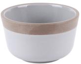Present Time Brisk Bowl